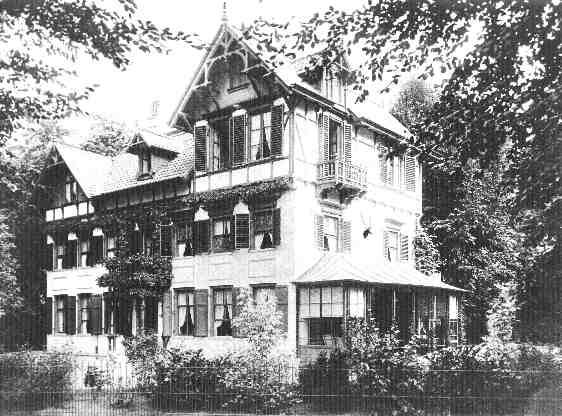 rozenhoeve-1904